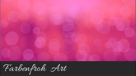 Farbpsychologie - Farbe Braun Farbpsychologie Pinterest - farbpsychologie leuchtende farben interieur design