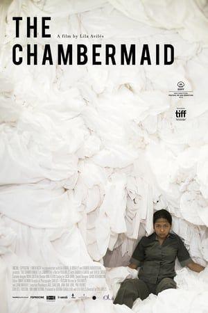La Camarista 2019 Ganzer Film Deutsch Komplett Kino Chambermaid Tv Series Online Film