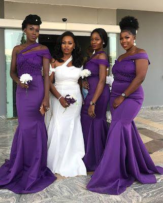 Best Bridemaids Dresses Fashenista Wedding Dress Suit Purple
