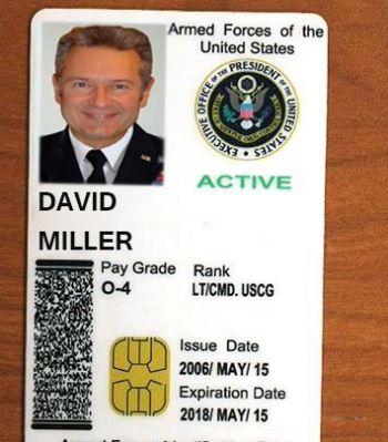 Ausweise Und Reisepasse Driver License Online Passport Online Drivers License