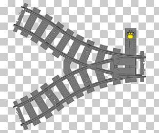 Train Track Png Clipart Balloon Cartoon Boy Cartoon Cartoon Character Cartoon Couple Cartoon Eyes Free Png Downloa Balloon Cartoon Plate Png Train Tracks