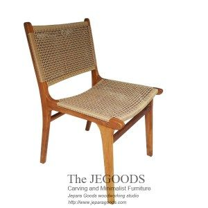 Scandinavian Danish Cane Retro Chair We Manufacture Sell Scandinavian Retro Chair Made Of Solidwood By Indonesia Craftsman Available At Wholesale Pr
