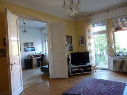 Immobilienbild Wohnung Wohnung Mieten Haus Deko