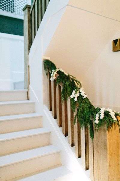 Up Away - How Lonny Editors Decorate Their Homes For The Holidays - Photos