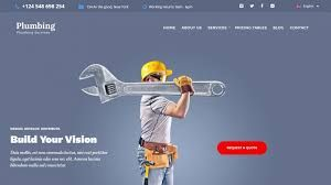 Vortex Plumbing Inc Is Experienced In All Styles And Sizes Of Commercial Plumbing Services Including Cleaning W Commercial Plumbing Plumbing Plumbing Problems