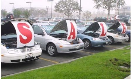 Where To Shop For A Used Car To Get The Best Deal Buy Used Cars Used Cars Cars For Sale