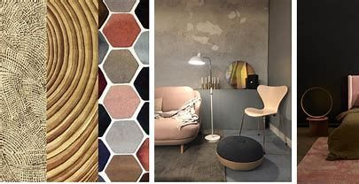 Afbeeldingsresultaten voor woontrends kleuren huis