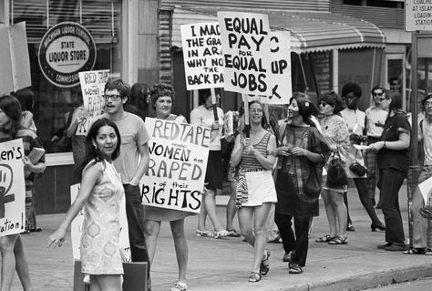 30 Women S Rights Movement Ideas Womens Rights Feminism Protest Signs