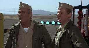 Yours Mine And Ours 1968 Van Johnson and Henry Fonda (With images ...