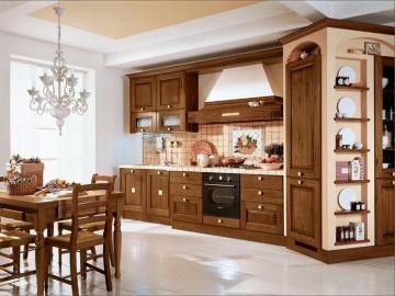 Cucina Lube Promo modello LAURA | Cucine, Arredamento e Classico