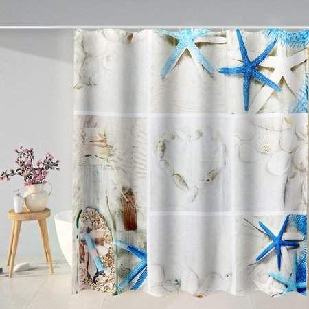 Home Shower Curtains Walmart Bathroom Styling Curtains Walmart