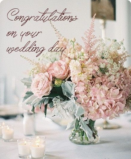 Wishes For Newly Married Couple Wedding Day Wishes Wedding Wishes Messages Wedding Day Quotes