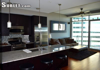 Rent In Upper Downtown Denver Central 1 Br 1 Bath 2950 Month Fully Furnished 1 Bedroom 1 5 Bath Upscale Condo F Condos For Rent Renting A House House Rental