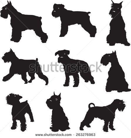 Auto combined postage 2 Bernese Mountain Dog Car Stickers Starprint Design