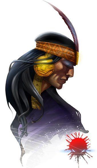 Image Result For Inca Dibujo Animado Inca Art Inca Lowrider Tattoo