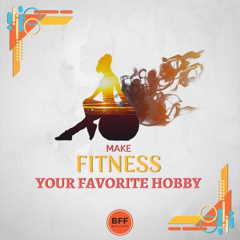 Make fitness your favorite hobby. . . . #befinallyfit #bff #thursdaytip #thursdayvibes #thursdaythoughts #fitnesstip #fitquote #weightloss #weightlossjourney #loseweight #fitness #fitnessmotivation #weightlossforwomen #cleaneating #diet #eatclean #fitnessisawayoflife #fitspo #getfit #healthylifestyle #weightlosshelp #weightlossideas #weightlossinspiration #weightlossquotes #weightlosstips #howtoloseweight #howtolosefat #fitnessquotes #fitnesstransformation #weightlosstransformation