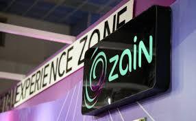 باقات الانترنت من زين واكواد تجديد الباقات خدمات الخليج Neon Signs Blog Posts Blog