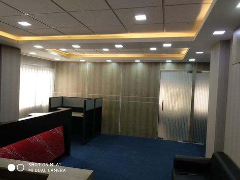 Small Office Interior Md Room Design Office Room Interior Back