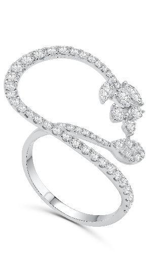 Wedding Engagement Ring Wedding Rings Engagement Jewelry Rings Diamond Engagement Rings