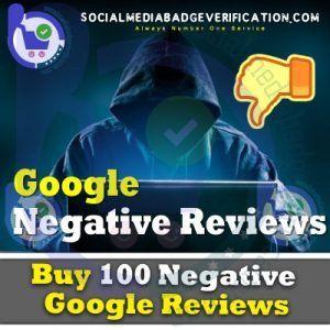 Buy Google Negative Reviews Google Reviews Bad Reviews Business Reviews