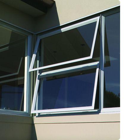 Push Out Awning Windows Awning Windows Windows Aluminium Windows