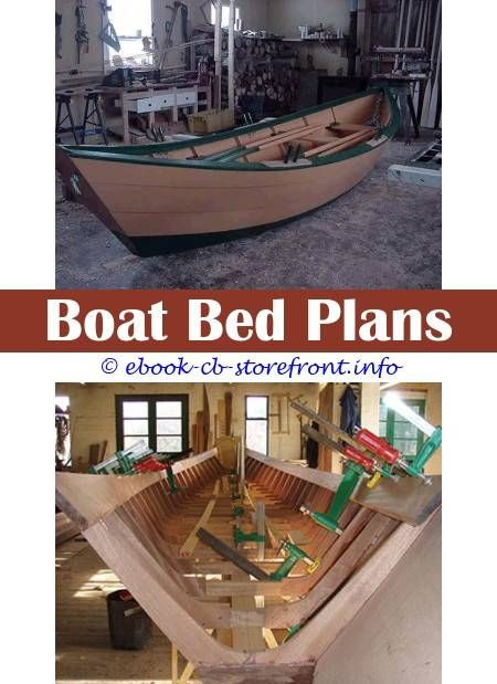 6 Genuine Simple Ideas The Boat That Guy Built Fiberglass Boat Building The Boat That Guy Built Free Fiber Boat Building Wooden Boat Building Model Boat Plans