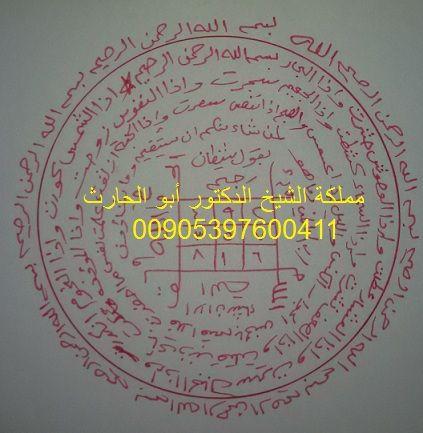 علاج سحر العقم 00905397600411 Free Pdf Books Pdf Books Book Cover