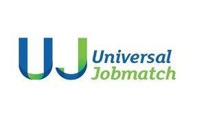 Avail Universal Jobmatch Online Opportunity Online Jobs List Of Jobs Me On A Map