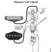 Area T Telecaster Wiring Diagram Telecaster Wire Diagram