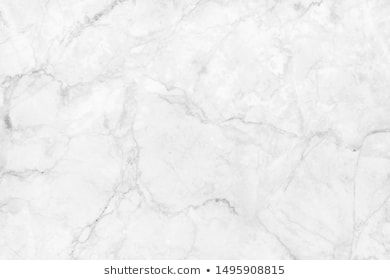 White Grey Marble White Grey Marble Texture Background With High Resolution Top View Of Natural Tiles St Marble Texture Textured Background Stone Flooring