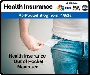 Health Insurance Health Insurance Health Insurance Agent Health