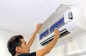 Our Air Conditioning Repairs Team Offers A Fast Response Service