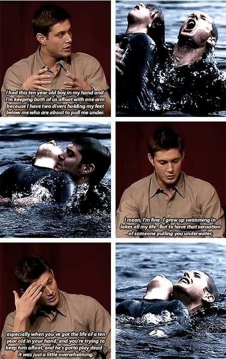 Jensen.