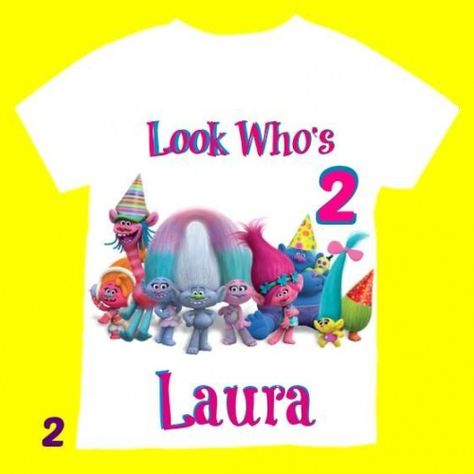 Girls Clothing Sonic The Hedgehog Birthday Shirt With Name And Digit Handmade Products Clothing
