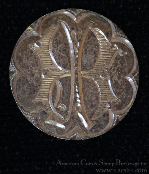 Hobo Nickel Punisher Skull hand engraved Half Dollar OHNS Love Token