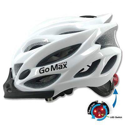 Top 10 Best Mountain Bike Helmets In 2020 Reviews Best Mountain Bikes Mountain Biking Gear Helmet