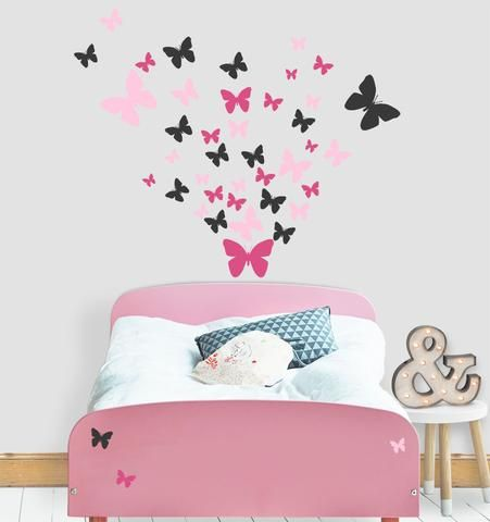 31++ Bedroom stickers ideas