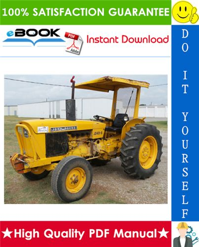 wiring diagram for 720 john deere tractor john deere 820 ignition wiring diagram wiring diagrams site  john deere 820 ignition wiring diagram