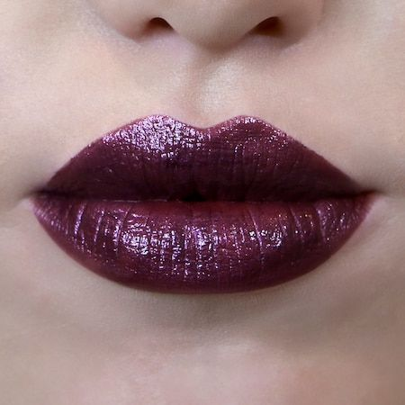 My Lips Are Sealed Liquid Lipstick - Pretty Vulgar | Sephora