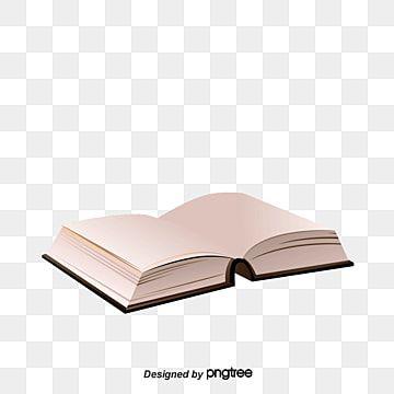 كتاب مفتوح كتاب كتاب مفتوح كتب Png وملف Psd للتحميل مجانا Open Book Books
