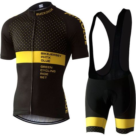 Find More Cycling Sets Information about Phtxolue Cycling Clothing Cycling  Sets Bike Clothing Breathable Men Bicycle Wear Spring Sunmer Short Sleeve  Cycling ... 5d5609797