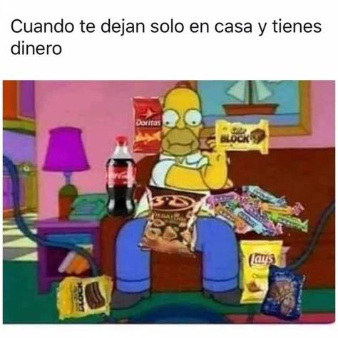 #memesespañol #chistes #humor #memes #risas #videos #dbz #memesespaña #españa #ellanoteama #rock #memes #love #viral #colombia #mexico