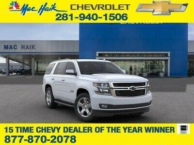 Ebay Advertisement 2020 Chevrolet Tahoe Lt 2020 Chevrolet Tahoe Lt 10 Miles Summit White 4wd 4dr Lt 5 3l 6 Speed Chevrolet Tahoe Chevrolet Suburban Chevrolet