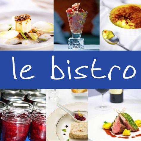 Le Bistro Restaurant Lighthouse Point Florida Fine Dining Restaurant Florida Restaurants Bistro Restaurant