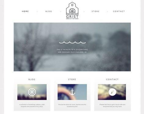 Clean Simple Web Design Web Clean Web Design Web Design Simple Web Design