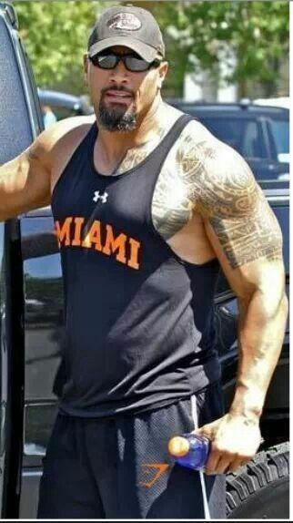 Pin By Hector On Workout Fast 5 Diet Fast Five The Rock