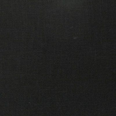 Rm Coco Wesco Reliable Fabric In 2021 Black Background Wallpaper Black Background Images Plain Black Wallpaper