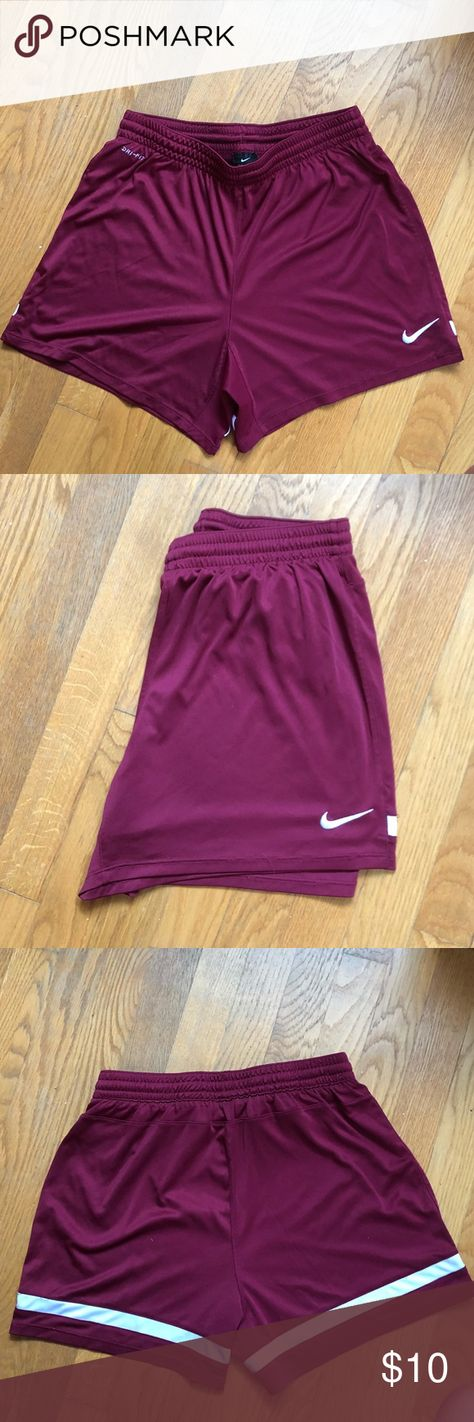 Nike Women S Hertha Soccer Shorts Pictures Nike Women S Hertha