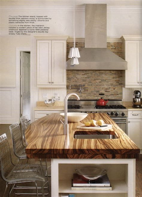 25 Modern Kitchen Countertop Ideas 2021 Fresh Designs For Your Home Wood Countertops Kitchen Countertops Countertop Remodel