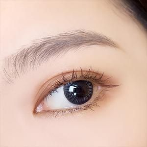 Snt Night Gray Colored Contact Lenses Contact Lenses Colored Colored Contacts Contact Lenses